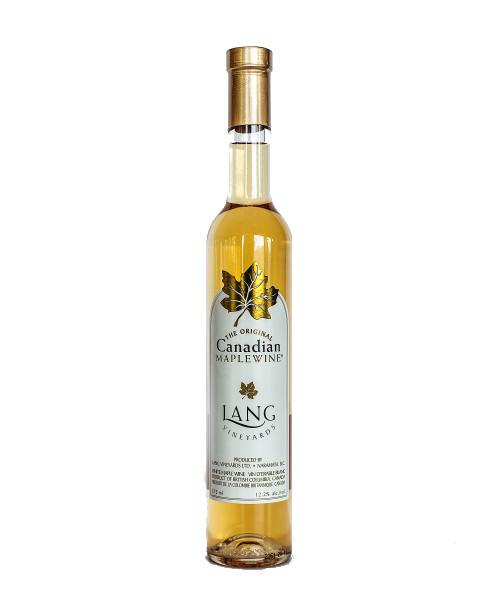 Maple Wine White
