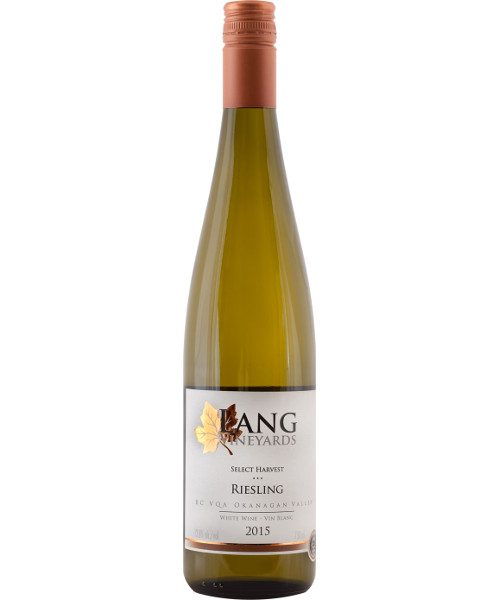 riesling-edited