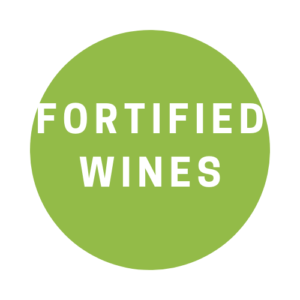 7. Fortified