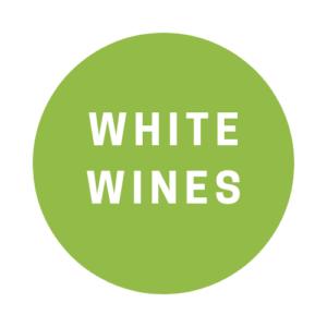 2. White Wines
